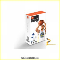 Wireless Earphone Bluetooth Headset JBL Reflect Mini BT Stephan Curry