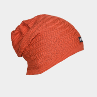 Topi Kupluk Ortler ORANGE-PJ-001