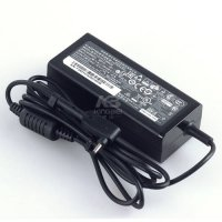 [globalbuy] KINGBEI 19V 2.37A 45W Laptop Ac Power Adapter Charger for Acer Aspire s7 391 V/3754909