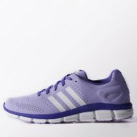 Adidas CC (ClimaCool) Ride Women's Running Shoes / Sepatu Lari Wanita / ORIGINAL M18203