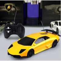 [globalbuy] Child Car Toys remote control, batteries not included remote control car remot/3316243