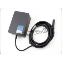 [globalbuy] Original 12V 2A 24W AC Charger Adapter for Microsoft 24W Surface 10.6 Windows /1925098
