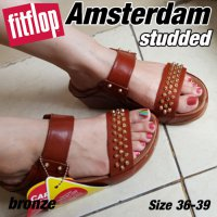 Fitflop amsterdam