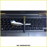 Bluetooth Headset SAMSUNG HM2000 / Wireless Headset Earphone Murah