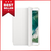 Apple Smart Cover iPad Pro 10.5' - White - ORIGINAL