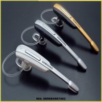 Bluetooth Headset SAMSUNG HM1000 / Wireless Headset Earphone Murah