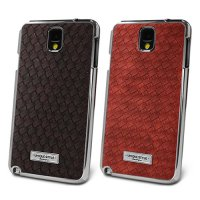 Dreamplus Bamboo Hard Case Galaxy Note 4 Note 3 Note 2 LG G3 Galaxy S5 iPhone 6/6Plus/5/5S Galaxy S4