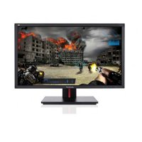 LED Monitor ViewSonic IPS Display 24 inch VG2401MH Gaming Full HD Wide Resolution 1920x1080 HDMI