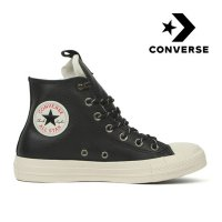 [CONVERSE] CHUCK TYLE ALL STAR REDDER HIGH BLACK 162386C