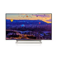 Toshiba TV LED 50 inch Android 50L5550VJ FullHD