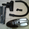 VACUM CLEANER DENPOO HRV8009 (FILTER PERMANEN BARANG EXCLUSIVE)