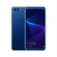 HONOR VIEW 10 RESMI RAM 6GB INTERNAL 128GB GARANSI RESMI HONOR