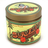 POMADE SUAVECITO SUMMER ORIGINAL HOLD LIMITED EDITION + FREE SISIR