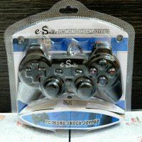 Joystick Single USB / Gamepad Sinle USB