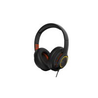 Steelseries Headset Siberia 150 - Black