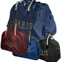 Paris Ultimate Tas Ransel Pakaian - Jinjing 50 Liter ( Travel Bag In 4 Hari )