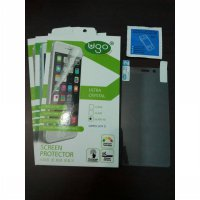 Antigores glare hd UGO Oppo Joy 3