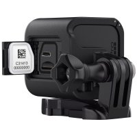 Protection Frame for GoPro Hero 4 Session