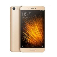 Xiaomi Mi5 ram 3GB Memory Internal 32GB Garansi Distributor 1 Tahun