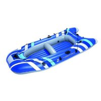 Bestway Hydro-Force Boats Raft-X2 - Perahu Karet