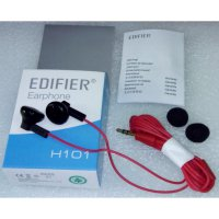 Edifier H101 Handsfree/Earphone