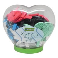 Hippo Kabel Xyron Lightning 1 Toples 30 pcs