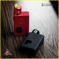 Mod Squonker Druga authentic by augvape