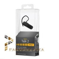 Wireless Headset Jabra Talk 2 Bluetooth Headset Bluetooth
