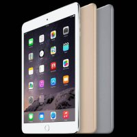 iPAD MINI 3 WIFI ONLY 64GB