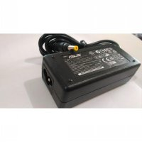 Genuine Asus Power Adapter 9.5V 2.315A