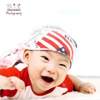 Chocolate Photography - Baby/Kids Single Package