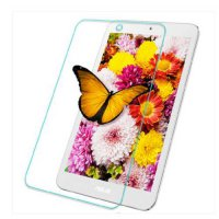 [globalbuy] 2Pcs/lot Tempered Glass HD Screen Protector Film For ASUS Zenpad 8.0 S8.0 Fone/3436795