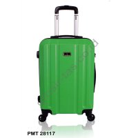 Koper Polo Milano 28117 Green 20