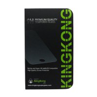 Kingkong Tempered Glass for Asus Zenfone 3 Deluxe ZS570KL - Screen Protector - Transparan