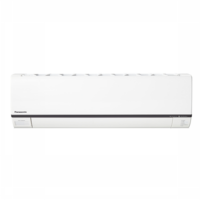 Panasonic CS-PN18RKP - 2 PK - AC Split - R-32 Eco Smart