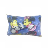 Bantal Tidur Elite Mickey Dacron Pillow