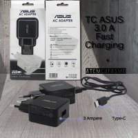 Tc Mo Asus 3A Fast Charging Type C - ATCTYPECFASMO