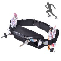 AVANTREE Running Belt for iPhone 6 Plus & More - Racer Original