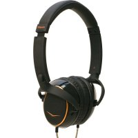 Klipsch Reference ONE On-Ear Headphones