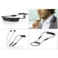Stereo Bluetooth Headset Sony SBH 80 OEM