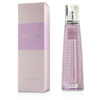 Givenchy Live Irresistible Blossom Crush Eau De Toilette Spray 75ml/2.5oz