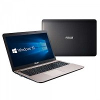ASUS A456UR CORE I5-7200 GT930MX - 2 GB WIN 10