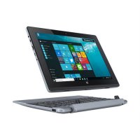 ACER ONE 10 QUADCORE WIN 10