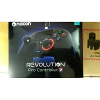 Nacon Revolution 2 Pro Controller for Playstation 4