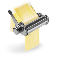 Kenwood AT970A Metal Pasta Roller Attachment - AT970