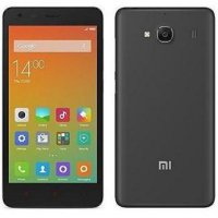 XIAOMI REDMI 2 RAM 2/16GB GREY