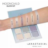 ANATASIA MOONCHILD GLOWING KIT