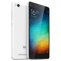 Xiaomi Mi 4i 16GB White Distributor