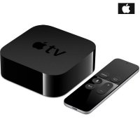 Apple TV 4th Generation 32GB Original