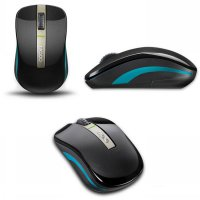 Rapoo 6610 2.4GHz Dual-Mode USB Wireless 1000dpi Optical mouse